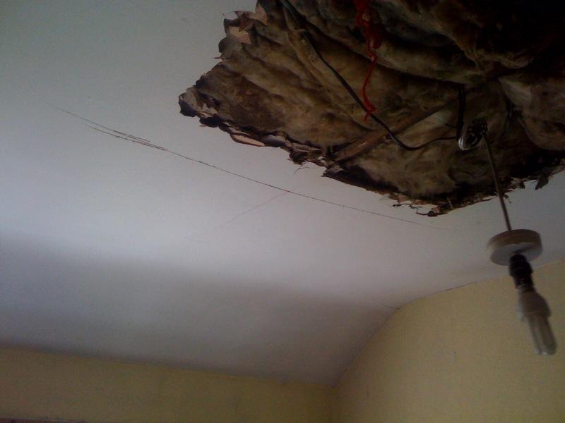 ceilingbefore