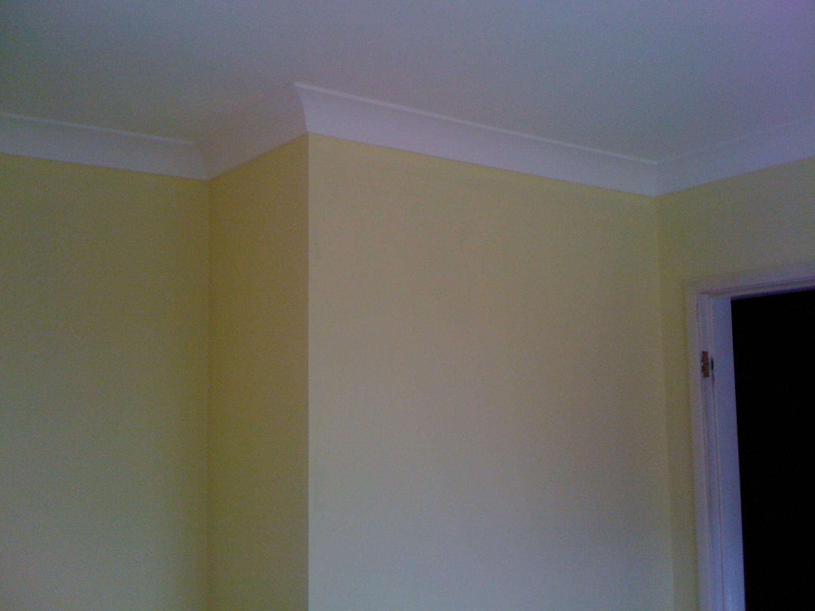 Wolverhampton Plastering Company